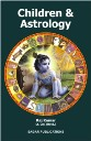 ChildrenAndAstrology_Cover