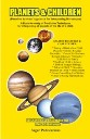 PlanetAndChildren_Cover_ForWeb