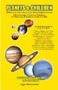 PlanetAndChildren_Cover_ForWeb
