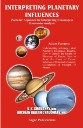 IntepretingPlanetaryInfluences_Cover